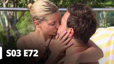 La Villa des Cœurs Brisés – Saison 03 Episode 72