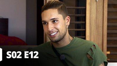 La Villa des Cœurs Brisés – Saison 2 Episode 12