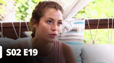 La Villa des Cœurs Brisés - Saison 02 Episode 19