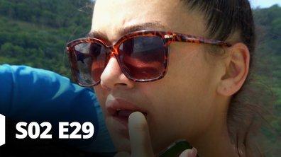 La Villa des Cœurs Brisés - Saison 02 Episode 29