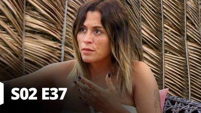 La Villa des Cœurs Brisés – Saison 2 Episode 37