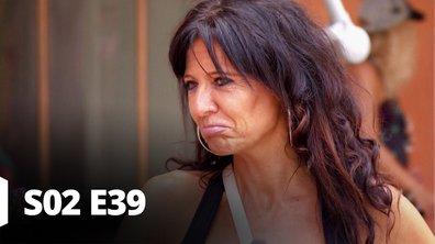 La Villa des Cœurs Brisés – Saison 2 Episode 39