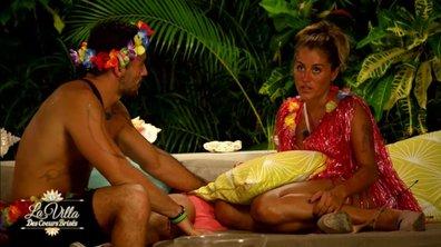 Ce soir, Anaïs sur le point de rompre avec Antho ?