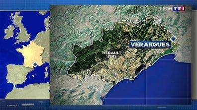 Village de Vérargues : d'une canicule à l'autre