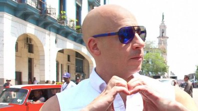 Fast & Furious 8 : Vin Diesel y croit pour les Oscars !