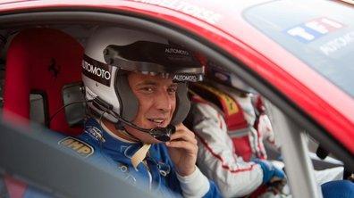 24 Heures du Mans : en direct le 12 juin dans Automoto avec Vincent Cerutti !