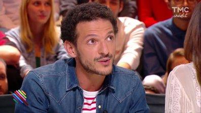 Le Kiosque de Vincent Dedienne : François Mitterand, ce grand romantique