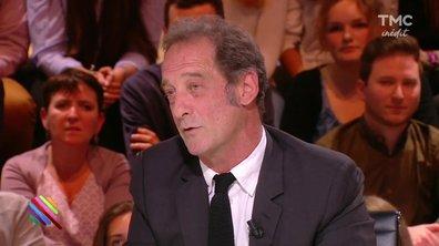 """Vincent Lindon nous présente son """"Rodin"""""""