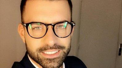 Secret Story 11 – Alerte : Vincent Queijo est toujours célibataire