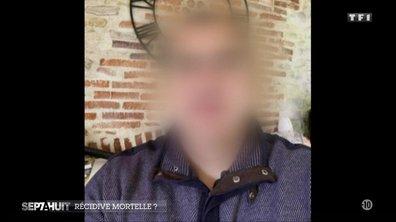 Viol et meurtre d'une adolescente à Nantes : cette récidive aurait-elle pu être évitée ?