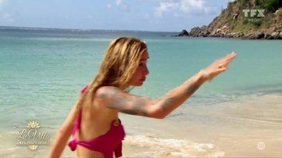 Vivian et Beverly IRRÉCONCILIABLES, elle préfère QUITTER l'aventure
