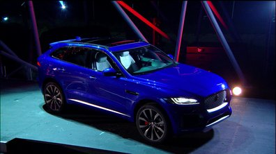 Jaguar Land Rover : Un vol de moteurs d'une hauteur de 3,5 millions d'euros dans une usine