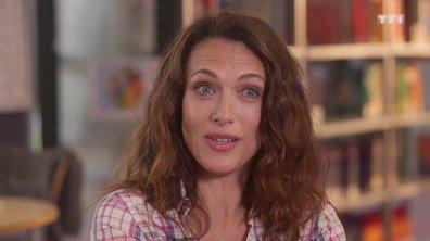 Sam : découvrez la saison 2 inédite dès le 8 janvier sur TF1