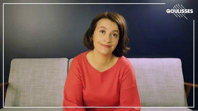 """Cécile Duflot parle de """"L'Affaire du siècle"""" !"""