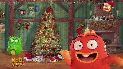 Noël de Hoofs