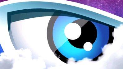 OFFICIEL – L'Hebdo de Secret Story sera désormais diffusée le jeudi à 20h55 sur NT1