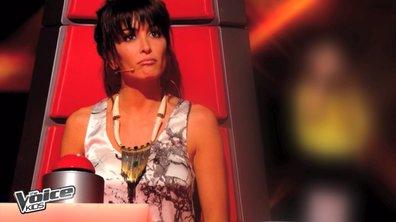 The Voice Kids : une Voix de la deuxième émission révélée sur MYTF1