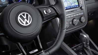 Volkswagen: Bosch aurait fourni le logiciel au cœur du scandale