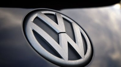 Ventes Automobiles : Toyota perd sa place de n°1 en 2016 au profit de Volkswagen