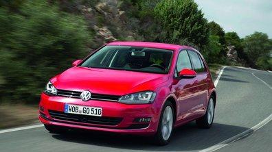 Ventes Automobiles : en janvier 2013, l'Europe au plus bas depuis 1990 ?