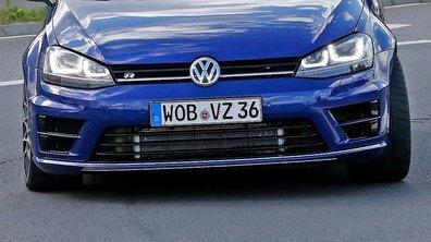Scandale Volkswagen : Plainte des concessionnaires aux Etats-Unis