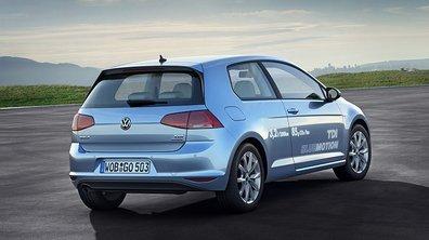 Scandale Volkswagen : Vers un remboursement des clients floués ?