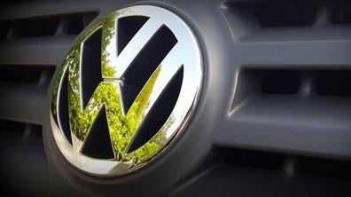 14 millions d'euros d'amende pour Volkswagen en Corée du Sud