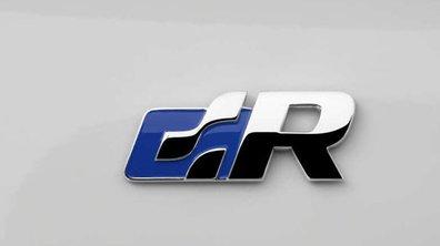 Volkswagen officialise les sportives ''R''