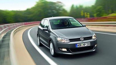 Volkswagen Polo à 8.990 euros : la bonne affaire de la fin d'année ?