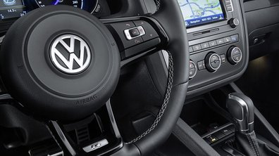 Volkswagen: Michel Sapin veut une enquête européenne