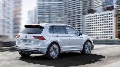 Volkswagen : une gamme toute électrique d'ici 2025 ?