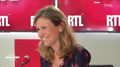 Volte-face de Yaël Braun-Pivet : que s'est-il passé ?