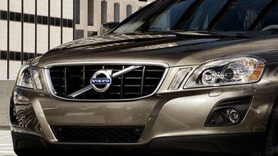 Volvo passe devant le tribunal pour homicides et blessures involontaires