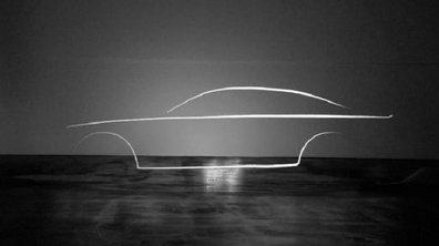 Volvo Universe Concept : la future grande berline S90 ?