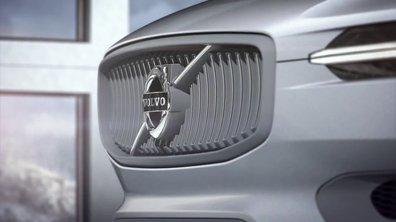 Volvo : les premiers bénéfices depuis 2009