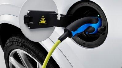 Futur Volvo XC90 2014 : le SUV suédois dévoile ses moteurs