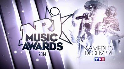 VIDEOS - Les meilleurs moments des NRJ Music Awards 2014