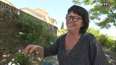 """""""Votre histoire"""" : à la rencontre d'habitants de Haute-Garonne"""