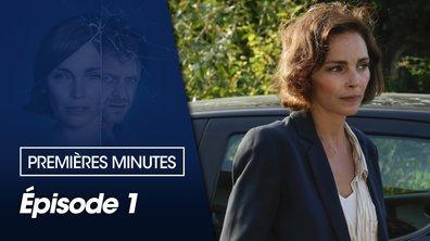 Infidèle – Découvrez en inédit les premières minutes de la série événement
