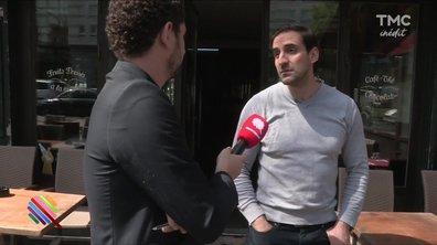 """Qui sont les représentants de la """"VRAIE"""" France du nouveau clip de Mélenchon ?"""