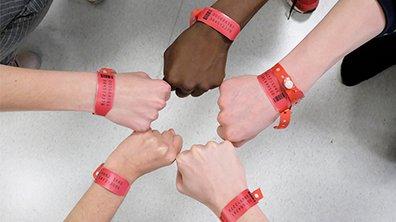 Les Bracelets Rouges – Bonne nouvelle : la saison 2 est confirmée !