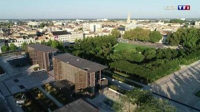 Week-end à Niort, l'une des villes moyennes les plus attractives de France