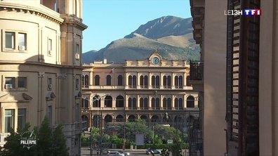 Week-end à Palerme, la capitale sicilienne