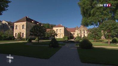 Week-end autour de Dijon, une région gourmande et généreuse