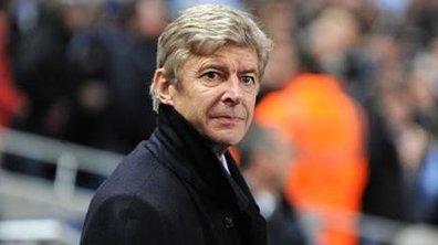 Arsène Wenger se confie : Arsenal, le PSG, les Bleus