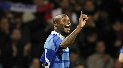 Transferts : William Gallas bientôt au PSG ?