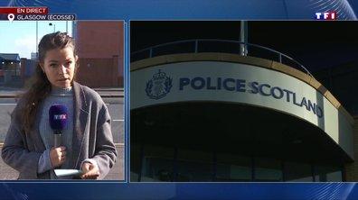 Xavier Dupont de Ligonnès : l'ADN du suspect ne correspond pas à celui du fugitif