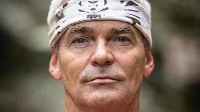"""Xavier, éliminé : """"Mon fils prépare déjà ma revanche"""" (Interview)"""