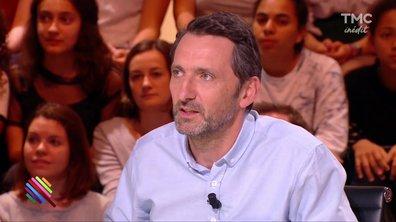 Xavier Veilhan : interview de l'artiste français le plus prisé du moment