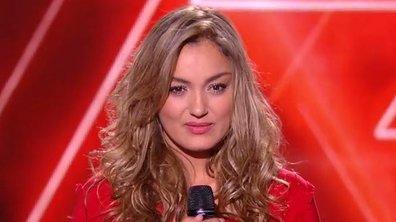 Yasmina Ammari, une célèbre chanteuse algérienne tente l'aventure